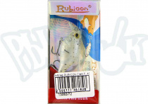 Воблер RUBICON Clam F, 40mm, 3.5gr,depth 0-1m, 34184-J72