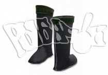 Вставка Lemigo Grenlander 849 (For Footwear 862,899) р-р 42-48