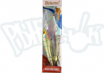 Воблер RUBICON CORE-Minnow SP, 90mm, 12.9gr, depth 0-2.0m, 33040A-F1258