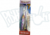 Воблер RUBICON CORE-Minnow F, 75mm, 10.5gr, depth 0-2.0m, 33040B-F1261